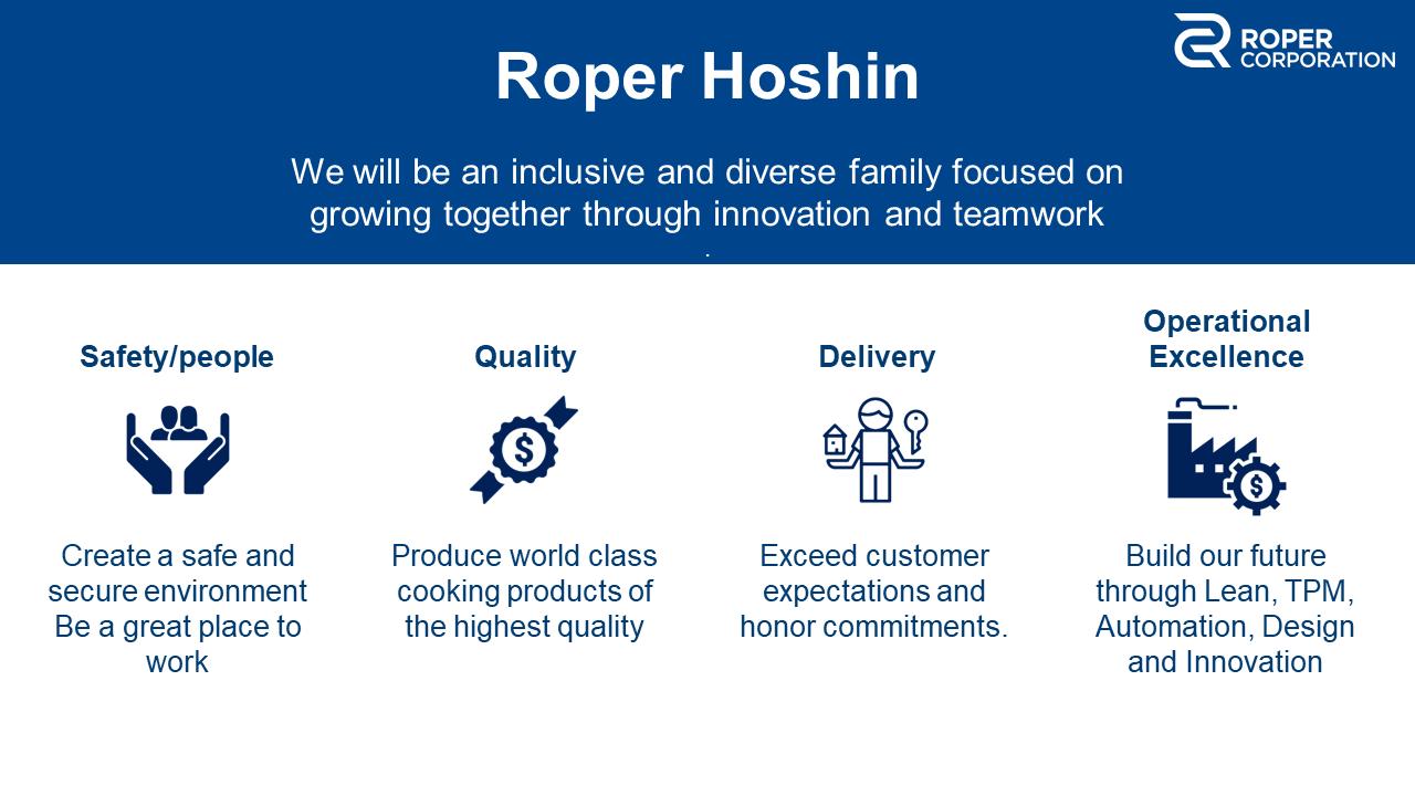 2021 Roper Hoshin 1 Page